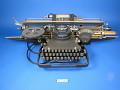 View Vari-Typer Typewriter digital asset number 0