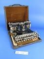 View Hammond Multiplex Typewriter digital asset number 0
