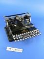 View Hammond Folding Multiplex Typewriter digital asset number 0