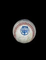 View Baseball, signed by 1984 All-Star Game Participants digital asset number 4