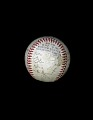 View Baseball, signed by the 1949 Philadelphia Athletics digital asset number 1