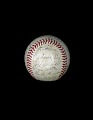 View Baseball, signed by the 1949 Philadelphia Athletics digital asset number 3