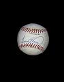 View Autographed Baseball digital asset number 0