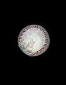 View Autographed Baseball digital asset number 4