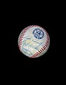 View Baseball, signed at the 1982 All Star Game digital asset number 5