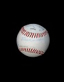 View Baltimore Orioles Autographed Baseball digital asset number 2