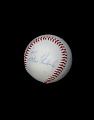 View Baltimore Orioles Autographed Baseball digital asset number 4
