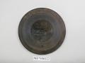 View Berliner Gramophone Record digital asset number 1