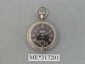 View watch digital asset number 1