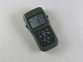 View Rockwell-Collins Defense Advance GPS Receiver (DAGR) digital asset number 1