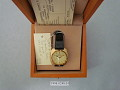 View Seiko Quartz Wristwatch digital asset number 2