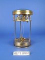 View Bond Marine Chronometer digital asset number 3