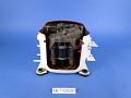 View Tecumseh AEA5F9 Refrigeration Compressor, 1967 digital asset number 0