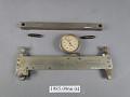 View mechanical strain gauge digital asset number 2