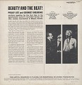 View <i>Beauty and the Beat!</i> digital asset number 1
