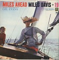 View sound recording: Miles Ahead + 19 digital asset number 0