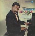 View <i>Erroll Garner Encores In Hi Fi</i> digital asset number 0