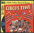View Circus Time digital asset number 0