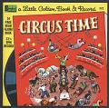 View Circus Time digital asset number 0