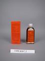 View Percy Medicine - An Antidiarrheal-Antacid digital asset number 2