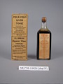 View Four-Fold Liver Tonic digital asset number 0