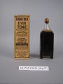 View Four-Fold Liver Tonic digital asset number 3
