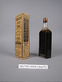View Four-Fold Liver Tonic digital asset number 4