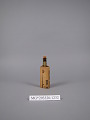 View Trial Bottle of Dr. King's New Discovery for Consumption digital asset number 2