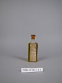 View Dr. Porter's Antiseptic Healing Oil, For Man and Beast digital asset number 1