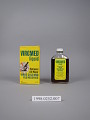 View Viro-Med Liquid, 6 Fl. Oz. digital asset number 0