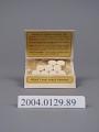 View Bayer Tablets of Aspirin digital asset number 5