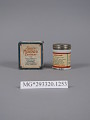 View Lane's Mustard Ointment digital asset number 2