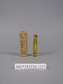 View Kickapoo Indian Pills digital asset number 0