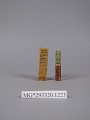 View Kickapoo Indian Pills digital asset number 3