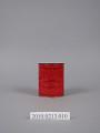 View Kinsman's Asthmatic Powder digital asset number 3