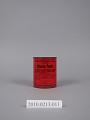View Kinsman's Asthmatic Powder digital asset number 0