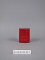 View Kinsman's Asthmatic Powder digital asset number 5