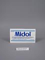 View Midol digital asset number 0