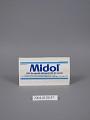 View Midol digital asset number 1
