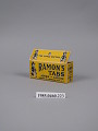 View Ramon's Tabs, Aspirin and Caffeine, 5 Grain digital asset number 5
