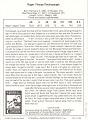 View Roger Thorpe Peckinpaugh digital asset number 1