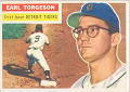 View Earl Torgeson digital asset number 0
