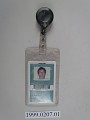 View ProxCard II ID Badge digital asset number 1