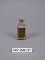 View Calcium Sulphide digital asset number 0