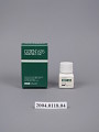 View Ogen .625 Estropipate Tablets 0.75 mg digital asset number 0