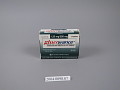 View Pharmaceutical: Glucovance, Glyburide and Metformin HCl Tablets digital asset number 1