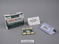 View Pharmaceutical: Glucovance, Glyburide and Metformin HCl Tablets digital asset number 4