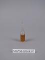 View Ephedrine and Caffeine, Formula B, 4 cc. digital asset number 0