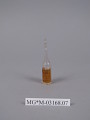 View Ephedrine and Caffeine, Formula B, 4 cc. digital asset number 1