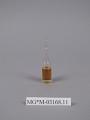 View Ephedrine and Caffeine, Formula B, 4 cc. digital asset number 2